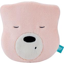 Einschlafhilfe Mini Basic, pink