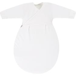 Alvi® Babyschlafsack Baby Mäxchen Innensack Allergika