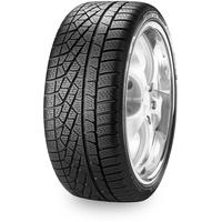 Pirelli Sottozero S2 W240
