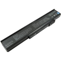 Beltrona Notebook-Akku 10.8V 4400 mAh Gateway