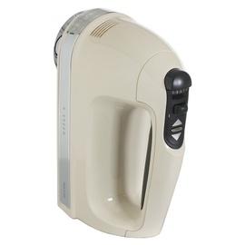 KitchenAid 5KHM9212 Handmixer creme