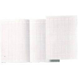 Buchhaltungspapier Folio 14 Spalten VE=100 Blatt