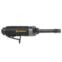 RODCRAFT RC7048 Stabschleifer / Einhandstabschleifer lang 6mm Spannzange