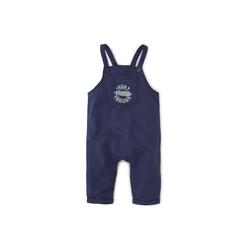 PUMA Latzhose T4C Baby Latzhose blau 86