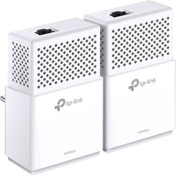 TP-LINK TL-PA7010 KIT DE Powerline Starter Kit 1 GBit/s
