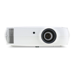 Acer P5630 DLP Projektor weiß LED-Beamer