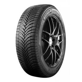 Michelin CrossClimate 185/55 R15 86H