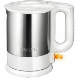 Unold Wasserkocher 18010, 1,5 l, 2200 W