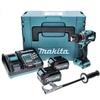 Makita DF001GD201