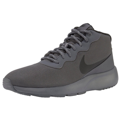 Nike Sportswear Tanjun Chukka Sneaker grau