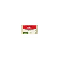 SPEICK Organic 3.0 Seife 80 g