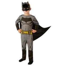 Rubies Kostüm Batman