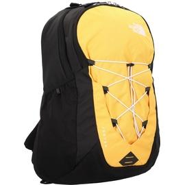 The North Face Jester tnf yellow/tnf black