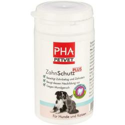 PHA ZahnSchutz Plus für Hunde und Katzen