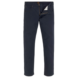Lee® 5-Pocket-Hose Darren 31