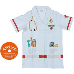 Klein Arzttasche klein Arztkittel