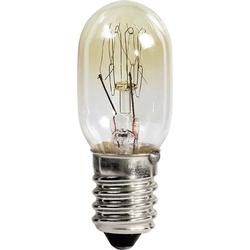Xavax Backofenlampe 58mm E14 25W EEK: E (A++ - E) 1St.