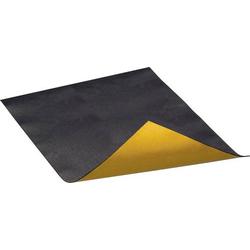 Sinuslive ADM-50 Bitumenmatte (L x B x H) 500 x 500 x 2.7mm 1St.