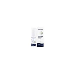 DERMASENCE PhytoClare talgreduzierende Gelcreme 50 ml