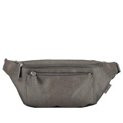 Jost Bergen Crossover Bag