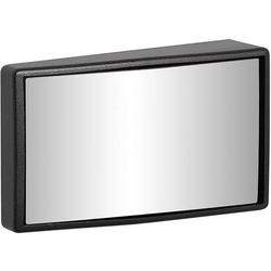 IWH 019214 Toter-Winkel-Spiegel 60mm x 40mm