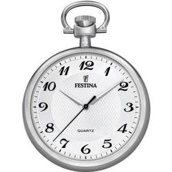 Festina Taschenuhr F2020/1 Taschenuhr