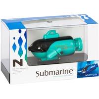 Invento U-Boot Mini Submarine sortiert 500810
