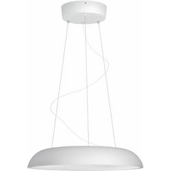 Philips Hue LED Pendelleuchte Amaze