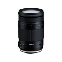 Tamron 18-400mm F3,5-6,3 Di II VC HLD Canon EF ab 646.00 € im Preisvergleich