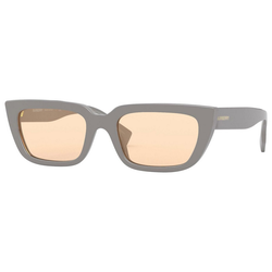 BURBERRY Sonnenbrille BE4321