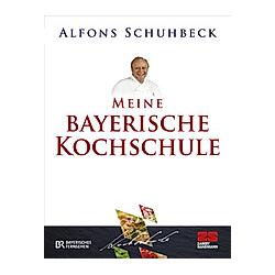 Meine bayerische Kochschule