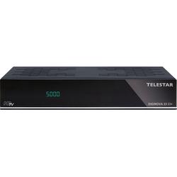 TELESTAR Diginova 23 CI+ Satellitenreceiver
