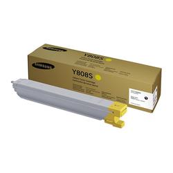 Samsung Toner Gelb für X4220 X4250 X4300, 20.000 Seiten - Samsung Parter