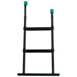 Trampolin Leiter 76 - 90 cm