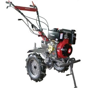 Weima WM1100A-6 Motorhacke Diesel Axensperrung Gartenfräse Gartenhacke Fräse TOP