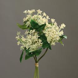 Kunstblume Beiwerk(H 25 cm)