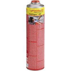 Rothenberger Industrial MULTI 300 Gaskartusche 600ml 1St.