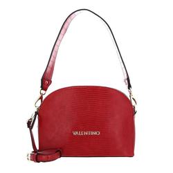 VALENTINO BAGS Umhängetasche Kensington rot