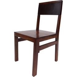 Guru-Shop Stuhl Stuhl `Verona` - Modell 13