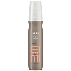 Wella EIMI Sugar Lift 150ml- Volumenspray