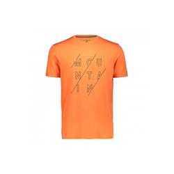 Man T-Shirt