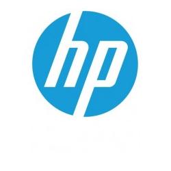 HP Einschalttaster Platine Original (448.0C305.0011)