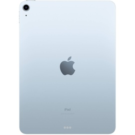 Apple iPad Air 10.9 2020 256 GB Wi-Fi sky blau