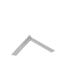 NMC Zierprofile Werkzeuge NMC Winkelmesser