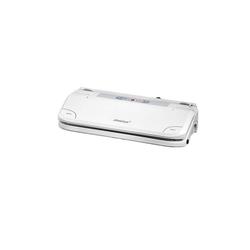 Steba Hand-Vakuumierer VK 5 Folienschweißgerät weiß