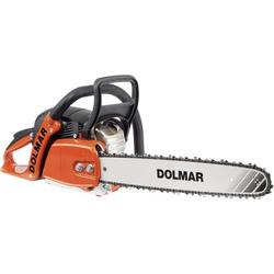 DOLMAR PS420SC-38325 Benzin Kettensäge