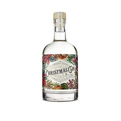 Christmas Gin 2020