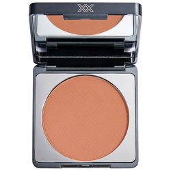 Revolution XX Demo Bronzer 81.89 g