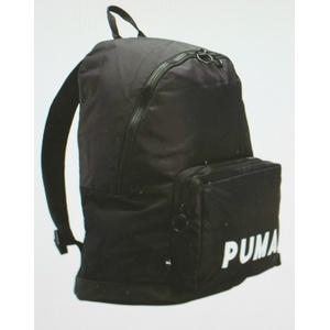 PUMA Rucksack 'Originals' Schwarz Logo  Neu mit Etikett 44€