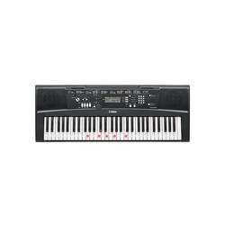 Yamaha Keyboard EZ-220, mit Leuchttasten
